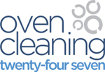 Oven Cleaning 24-7