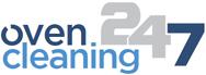 oc247_logo